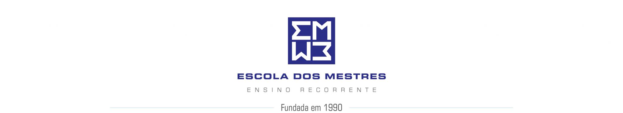 Escola dos Mestres - ensino recorrente em Lisboa